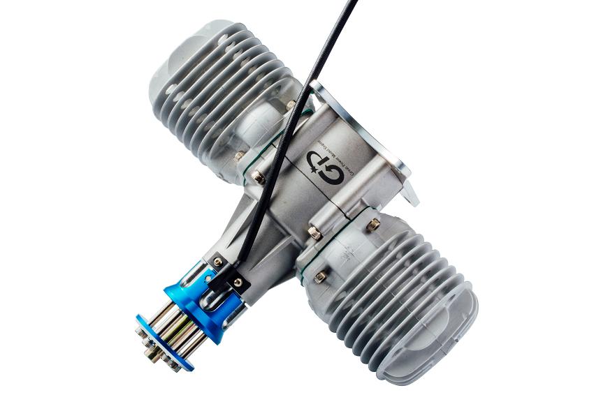 GP123 V2